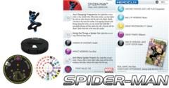 Spider-Man (001c)