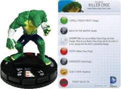 Killer Croc (021)