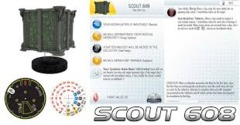 Scout 608 (002)