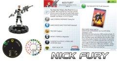 Nick Fury #23 023
