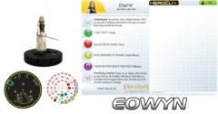 Eowyn (020)