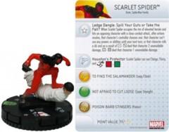 Scarlet Spider (018)
