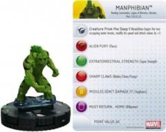 Manphibian (025)