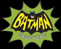 Bruce Wayne (002)