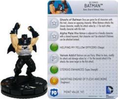 Batman (051)
