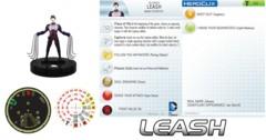 Leash (031)