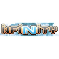 Infinity Boxed Pack - PanOceania starter