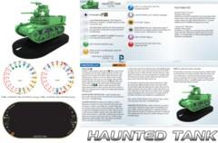 Haunted Tank (V006)