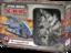 Star Wars X-Wing miniatures game Millennium Falcon pack fantasy flight