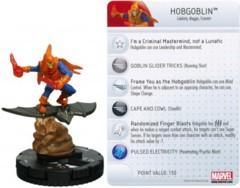 Hobgoblin 041a