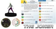 The Joker 207