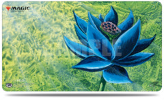 Ultra Pro: MTG Black Lotus playmat