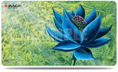 Ultra Pro: MTG Black Lotus playmat