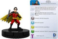 Robin (048)
