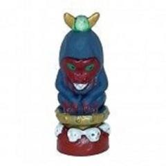Anghazan Idol (Totem)