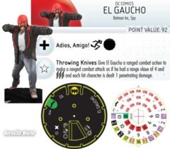 El Gaucho (030)