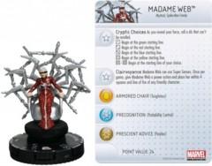 Madame Web (048)