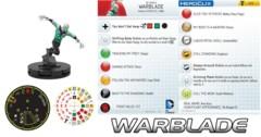 Warblade (055)