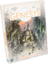 Genesys RPG: base/core hardcover rulebook FFG