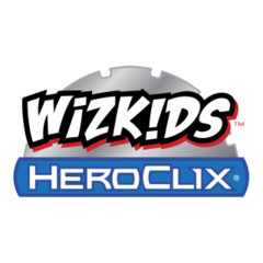 Heroclix: Marvel Captain America and the Avengers booster brick