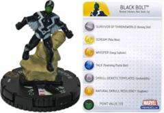 Black Bolt (104)