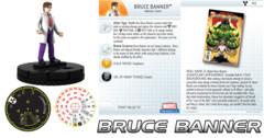 Bruce Banner (002) #2