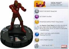 Iron Man - 006 #6