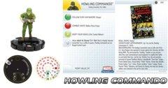 Howling Commando #2 002