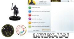 Uruk-Hai (005)