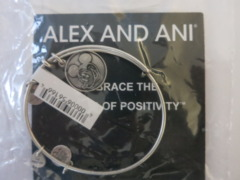 Alex and Ani - Mickey Retired