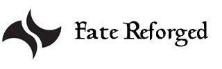 Fate reforged btn
