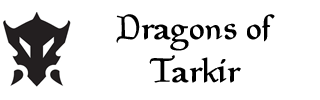 Dragons of tarkir btn