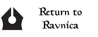 Return to ravnica btn