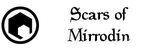 Scars of mirrodin btn