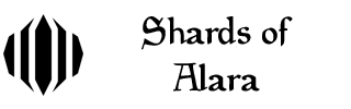 Shards of alara btn