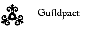 Guildpact btn