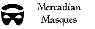 Mercadian Masques