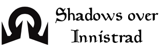 Shadows over innistrad btn