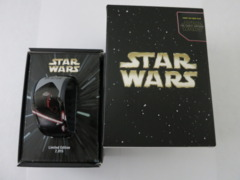 Star Wars Special Limited Edition - Kylo Ren MagicBand