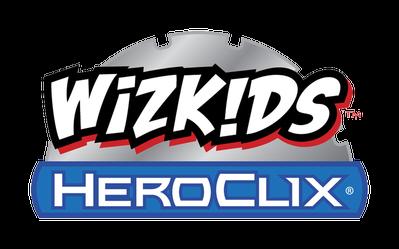 WizKids Open (Heroclix Regional Championship)