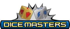 WizKids Open (Dice Masters Regional Championship)