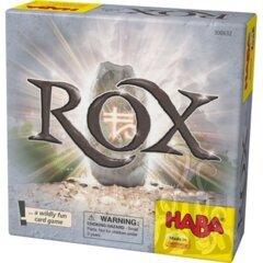Rox Board Game