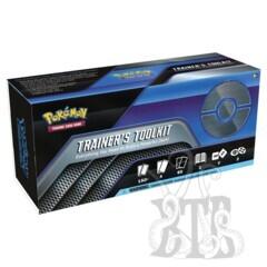 PKM: Trainer's Tool Kit 2021