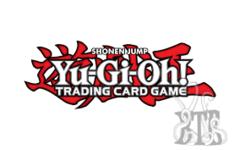 Yu-Gi-Oh! Webcam Tournament 5/6 @630PM $5