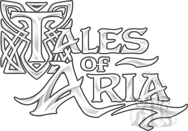 Flesh & Blood TCG: Tales Of Aria Pre-Release Event - 9/19 @2:30PM CST