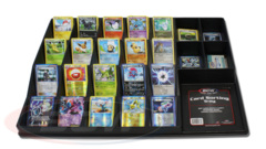 BCW Card Sorting Tray