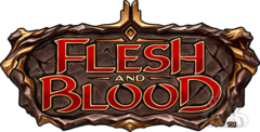 Flesh and Blood Monarch Sealed Armory Event - May 9 @ 2:30PM - $30