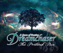 Dreamchaser: The Pretend Box Set