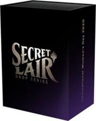 Secret Lair Drop: International Womens Day 2020