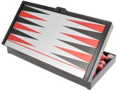Portable Backgammon